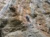 polska v lavo blanco canyon