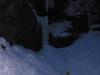 Alica v krajine zázrakov a Vzdušný ľad 15.2.2013