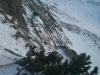 Brbčálka 03/2012