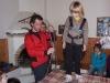 Deň mladých horolezcov 2010