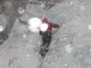 Grószov ľad