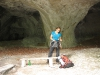 Harmanecká jaskyňa 2.-3.2012