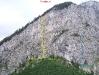 hollental-blechmauer