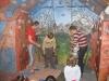 Horolezecky kurz pre deti 2010