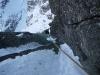 tatry-zima-2011-19