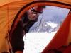 Mont Blanc 2006