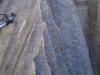 28-kuk-od-skradeline-armadilon