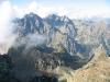 litvorova-dolina-z-vychodnej-vysokej
