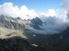velka-studena-dolina-z-vychodnej-vysokej