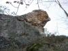 Ovčí kameň