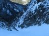 Šašov ľad 30.1.2011