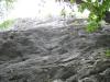 Tesná skala 25-26.6. 2011