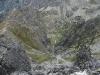 kotol-vlavo-velicka-stena-vpravo-garanatova-stena-foto-z-dvojitej-veze
