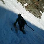 """""""...hurá na lyže..."""""""
